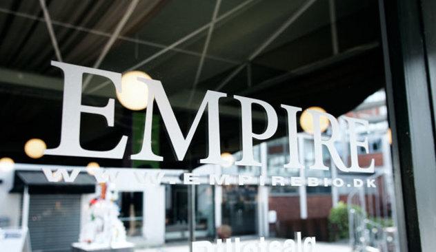 Klub_Empire_3.jpg