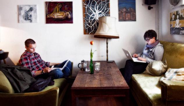 Cafe_Retro_3.jpg