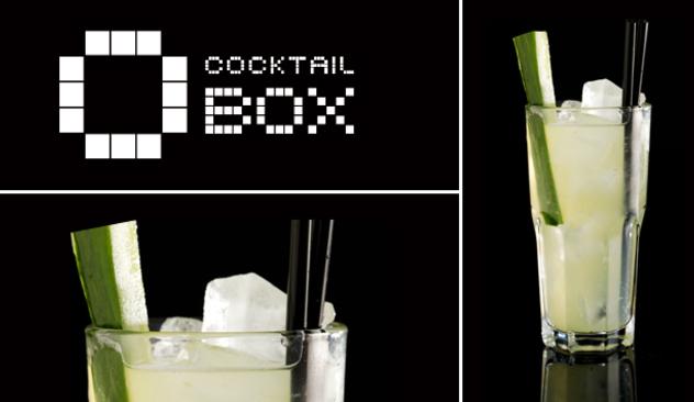 Cocktailbox001_202.jpg