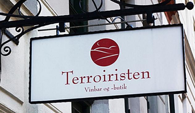 Terroiristen003.jpg