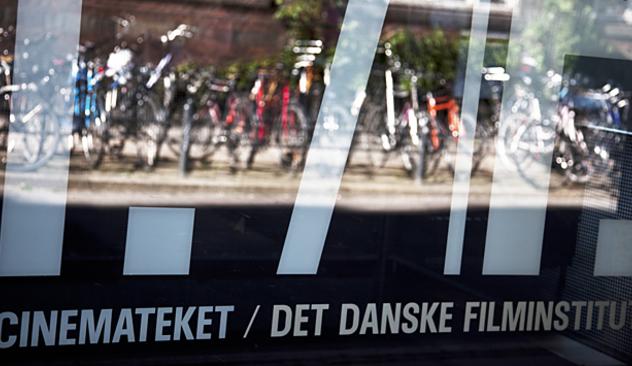 Cinemateket002.jpg