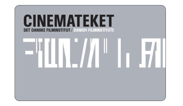 Cinemateket003.jpg