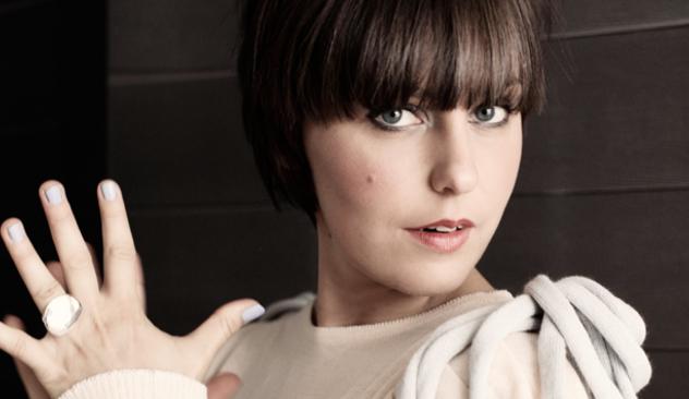 Juliemarie002.jpg