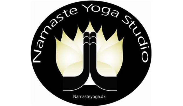 yoga_002.jpg