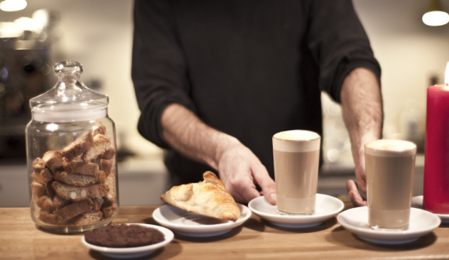 Kaffe_001.jpg