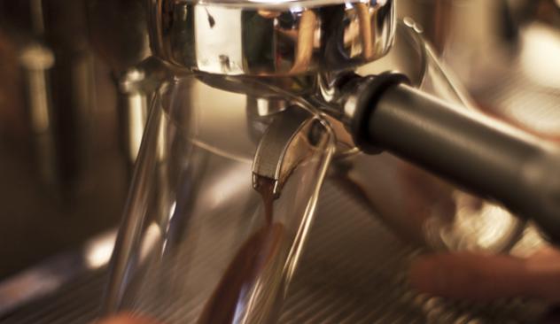 Kaffe_002.jpg