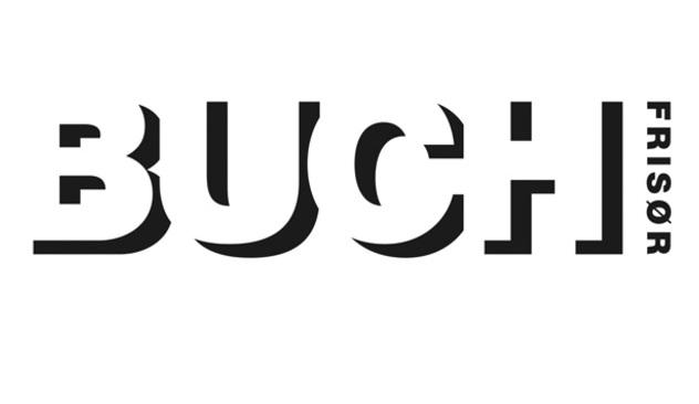 Buch_003.JPG