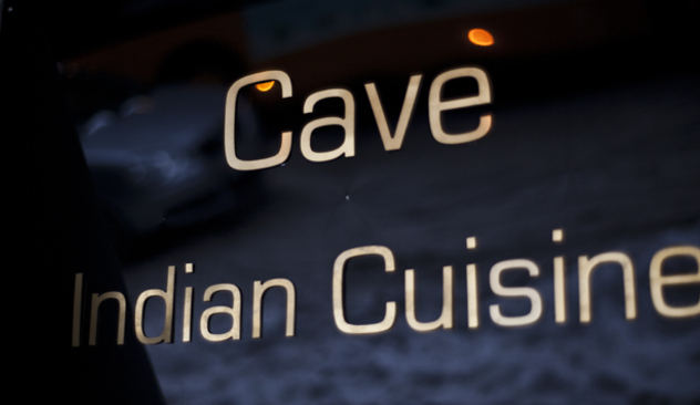 Cave_002.JPG