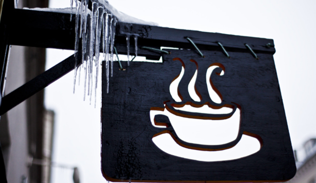 Kaffe_003.JPG