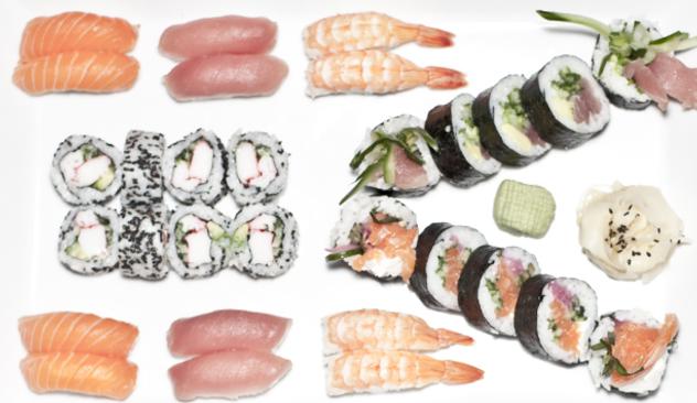 sushi_003.JPG