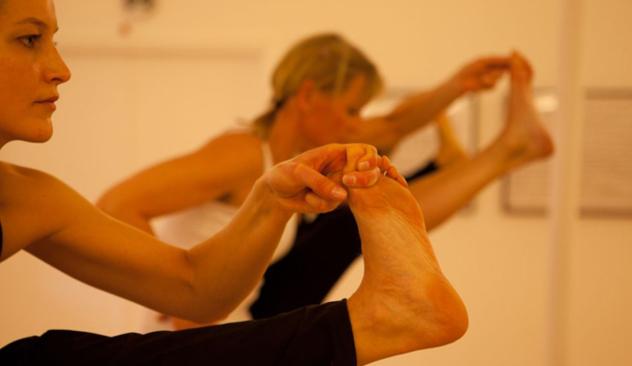astanga_yoga_001.jpg
