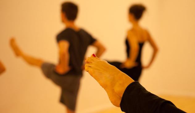 astanga_yoga_002.jpg