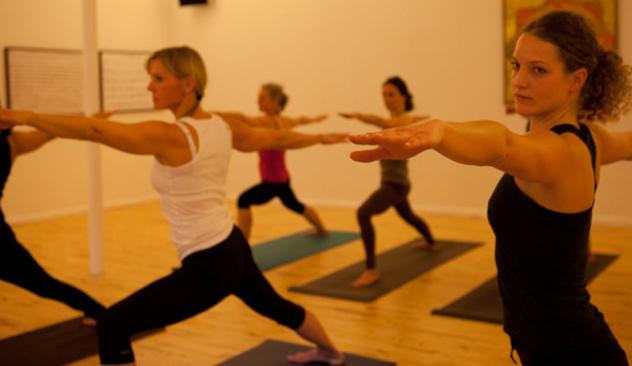 astanga_yoga_003.jpg