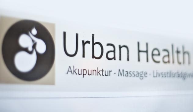 urban_001.JPG