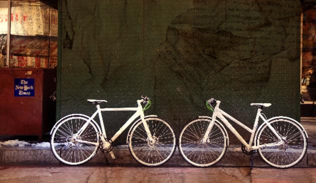 Cykelhjelm_002.jpg