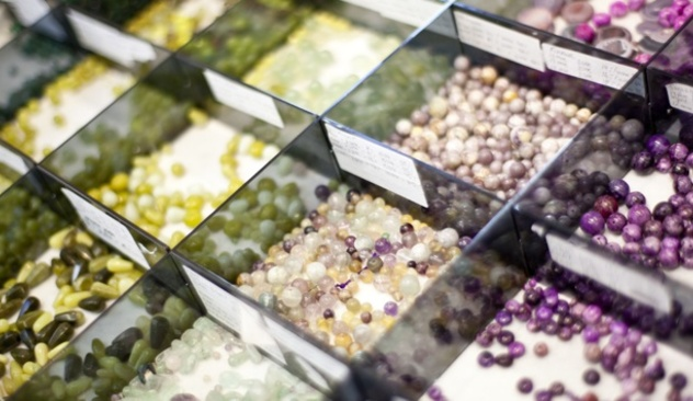 beads_001.jpg