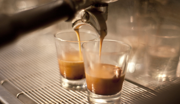 coffe_003.JPG