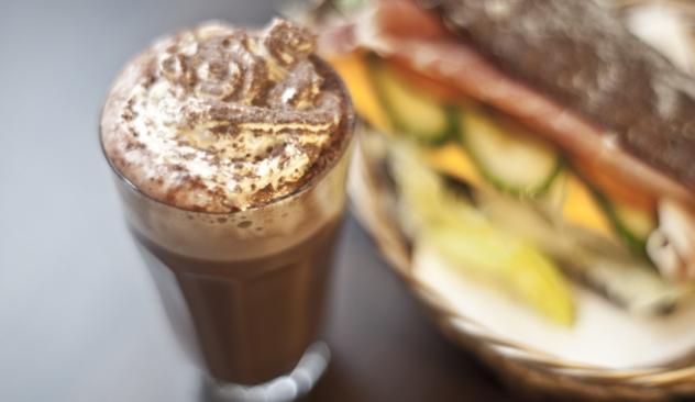 coffe_005.jpg