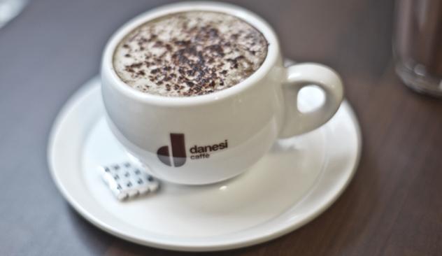 coffe_006.jpg