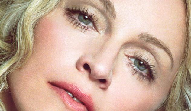 Madonna_24.jpg