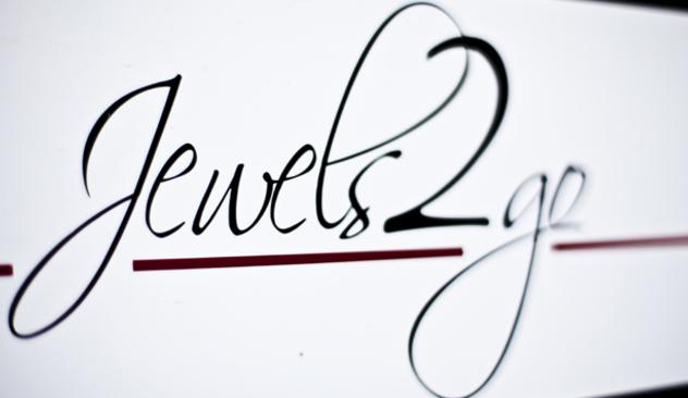 Jewels_003.jpg