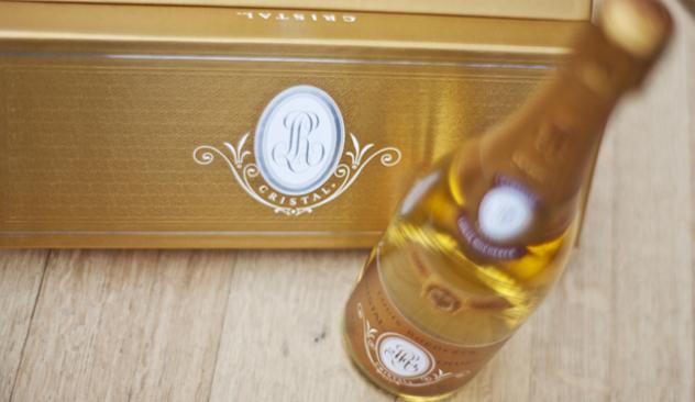 vin_004.JPG