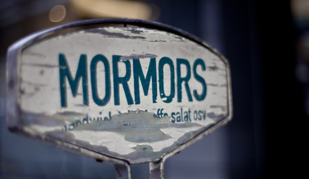 mormors_0006.JPG