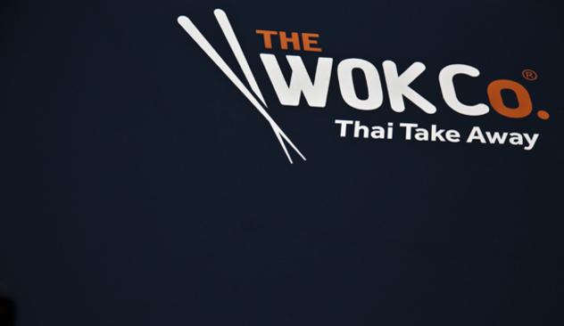 wok_20co._006.JPG