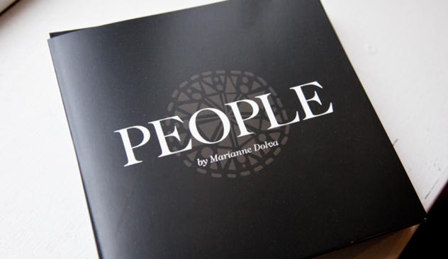 people_004.JPG