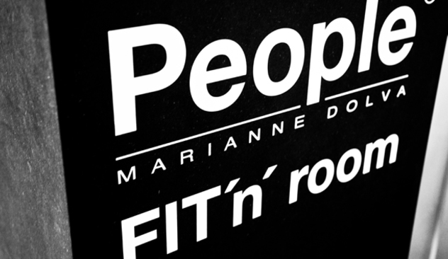 people_007.JPG
