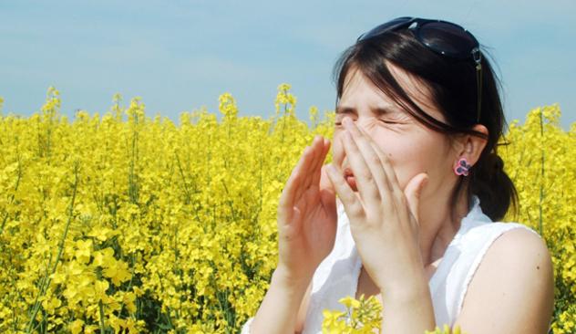 Allergi_001.jpg
