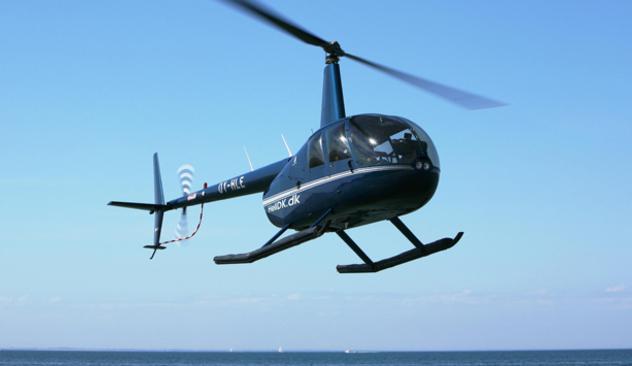 Helikoptertur_001.jpg