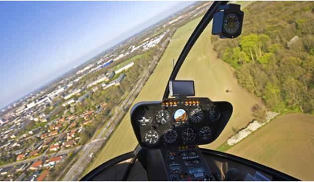 Helikoptertur_002.jpg
