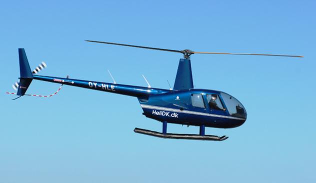 Helikoptertur_004.jpg
