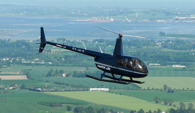 Helikoptertur_005.jpg