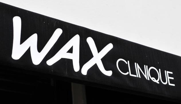 waxclinique_009.JPG