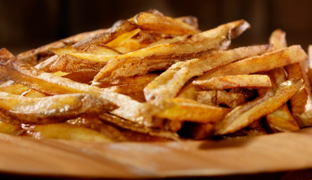 pommes_frites.jpg