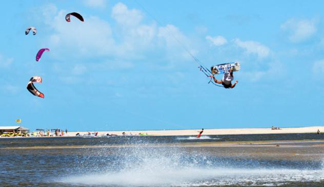 Kite_201.jpg