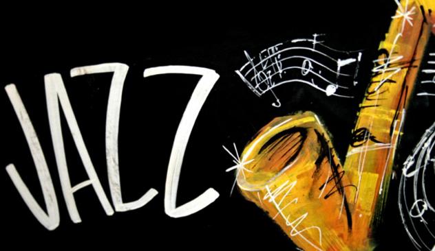 Jazz_203.jpg
