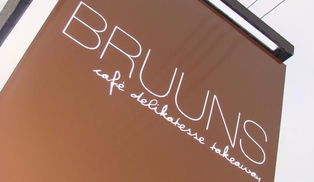 bruuns5.jpg