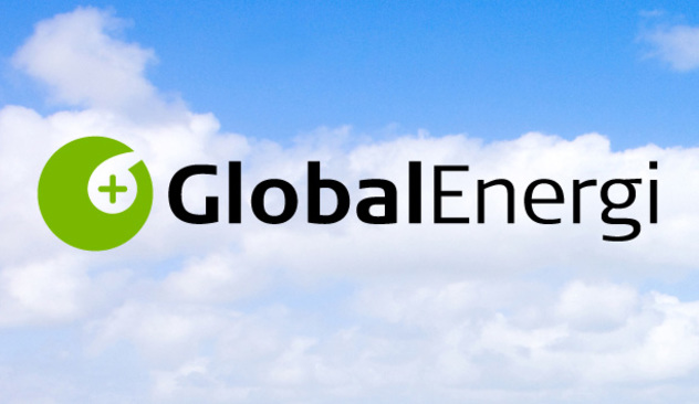 GlobalEnergi_img1.jpg