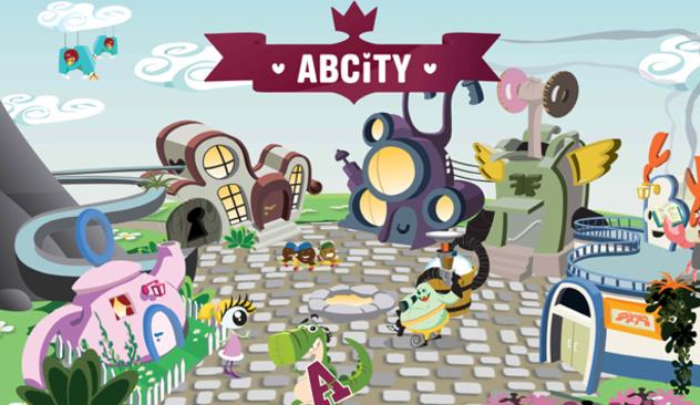 abcity1.jpg