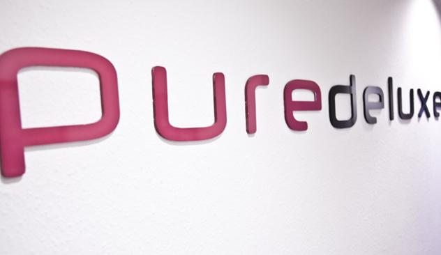 pure_004.JPG