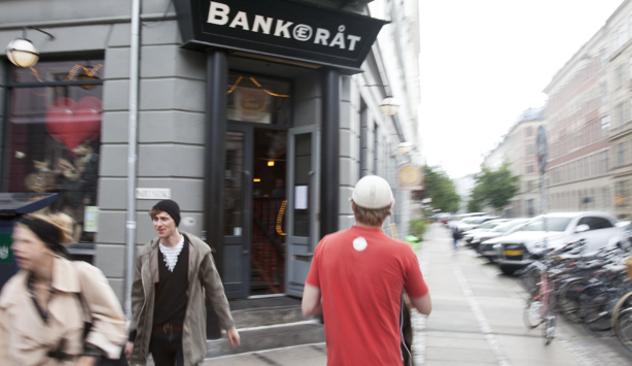 bankerot_006.JPG
