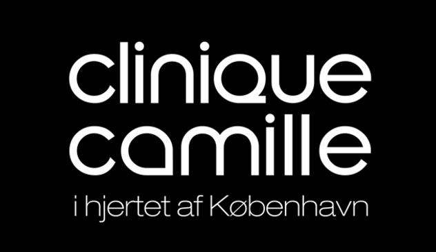 camille_03.jpg