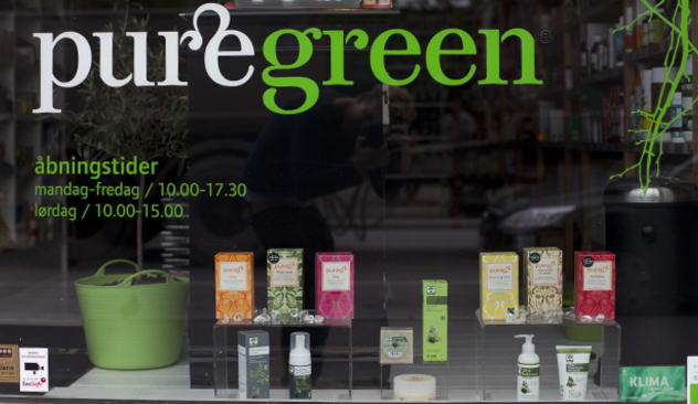 green_002.JPG