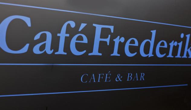 caffe_20fredrik_009.JPG
