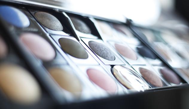 makeup_005.JPG
