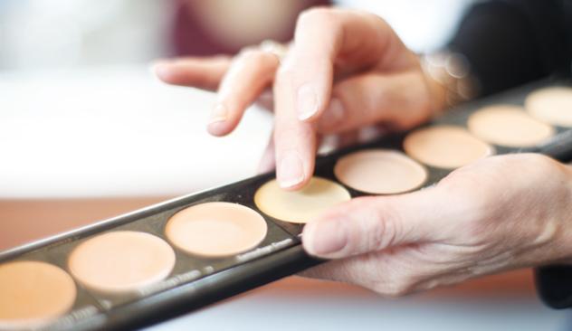 makeup_006.JPG