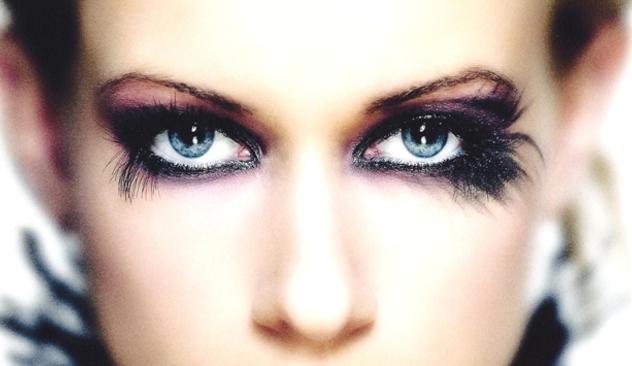 makeup_008.JPG